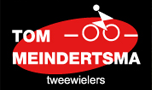 Tom Meindertsma Tweewielers